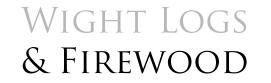Wight Logs & Firewood